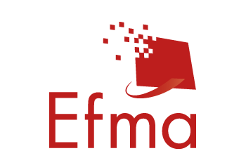 EFMA logo